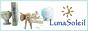 リゾート家具と雑貨のお店ルナソレイユ