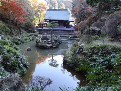 内々神社3