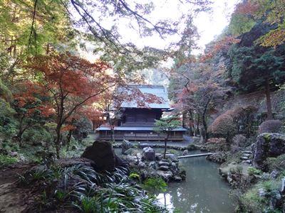 内々神社4