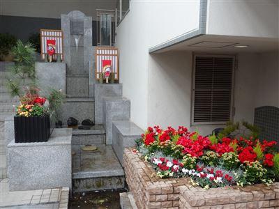 春日井市都市緑化植物園5