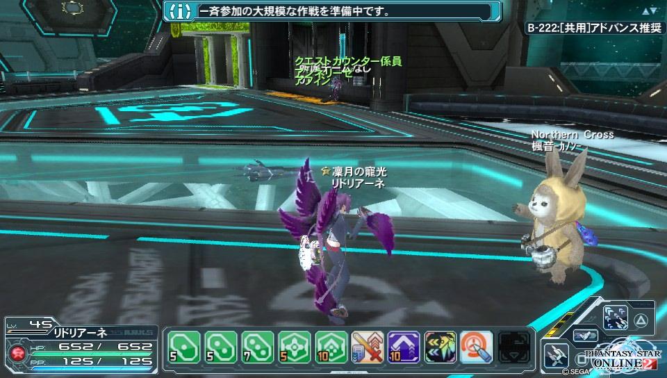 2013-06-03-015429.jpg
