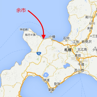 JR北海道元社長自殺1