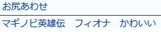 001_201310060035589e2.jpg