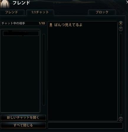 2013_09_02_0000.jpg