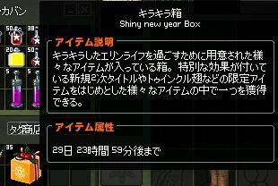 mabinogi_2014_01_30_001.jpg