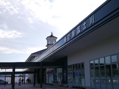 山梨3−14