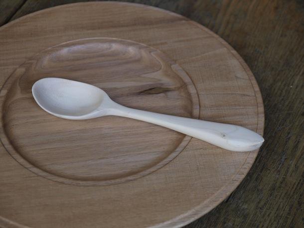 5spoon_h.jpg