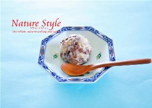 小豆アイス (300x213)
