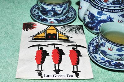 LaosGreenTeaWEB.jpg