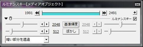 20130525171302