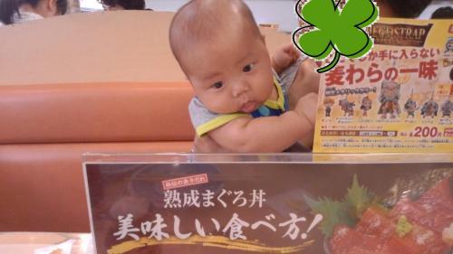 繧ウ繝斐・+・・P1000397_convert_20130927003938