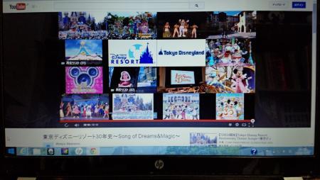 DSC_0398_convert_20141025222700.jpg