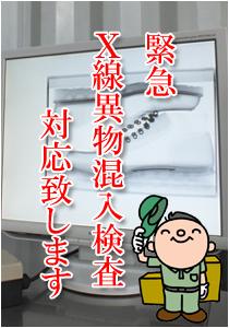 x_ray_banner.jpg