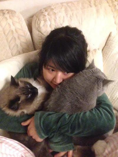 momococats.jpg