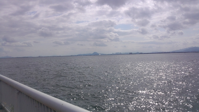 biwako20130630