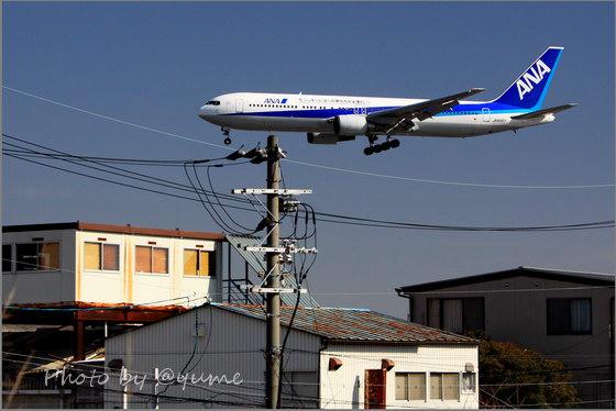 b-_MG_8935.jpg