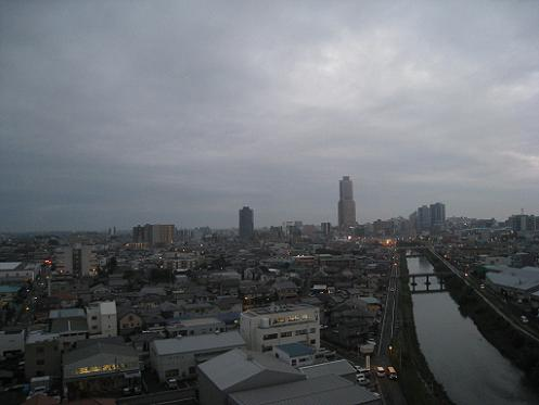 2014-11-11-1.jpg