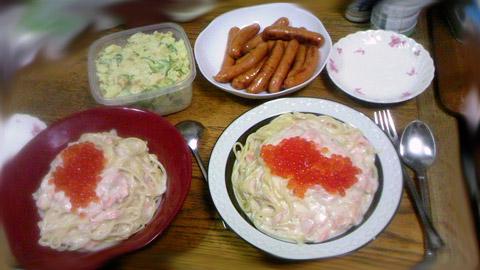 i-cook-06.jpg