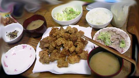 i-cook-07.jpg
