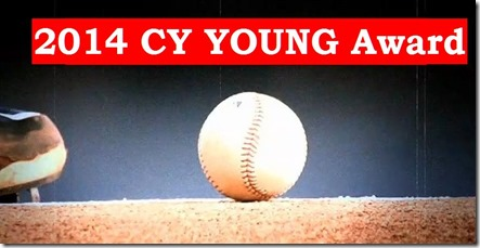 2014-CY-young