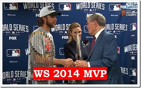 WS2014 gm7