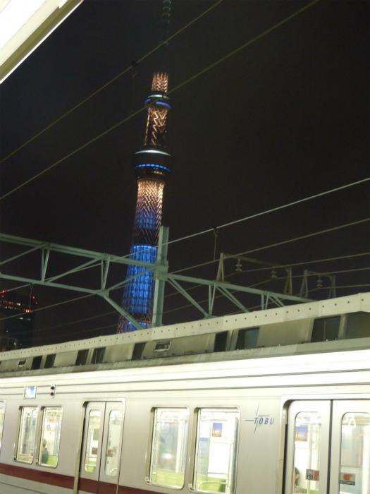 浅草寺②16