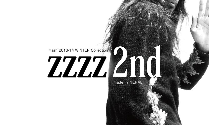 zzzz4th_top.jpg