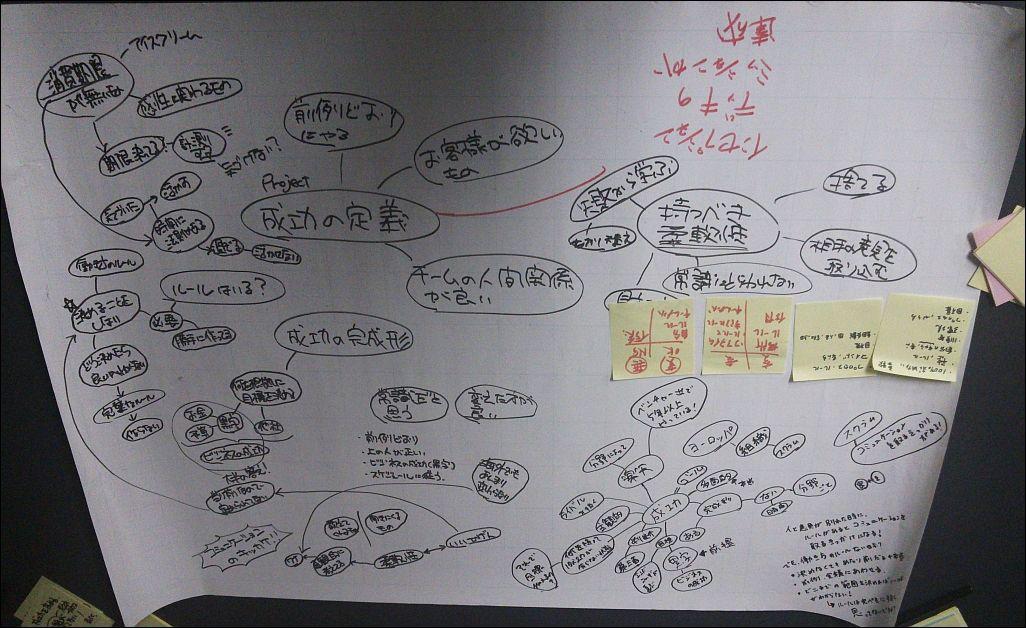 20130827_yokohamadojo3.jpg