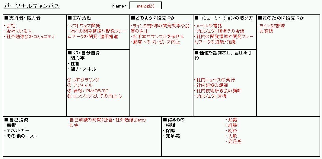 20130903_yokohamadojo3.jpg