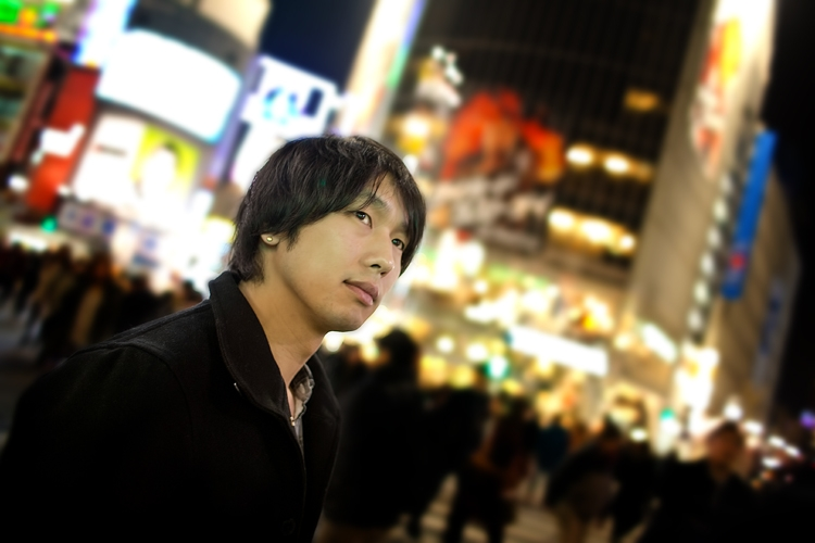c845_shibuyahitodoori500.jpg