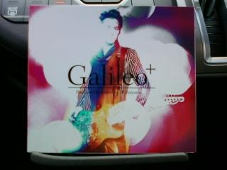 Galileo+.jpg