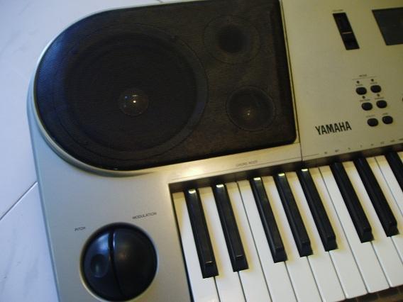 B900 1