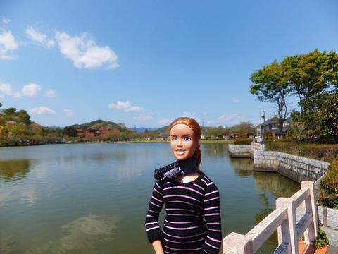 fujieda-20130413-02s.jpg