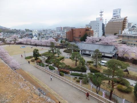 kofu-20130330-07s.jpg