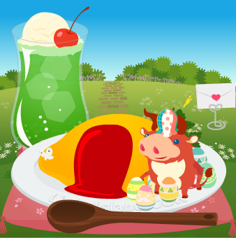 livly-20130405-02.png