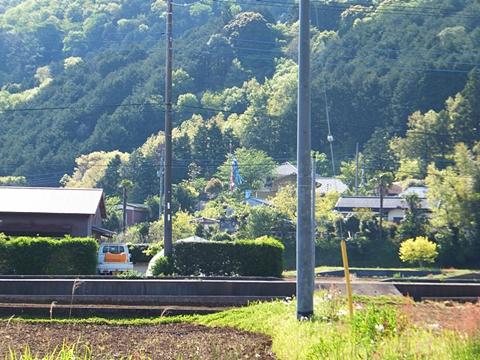 oohito-20130427-17s.jpg