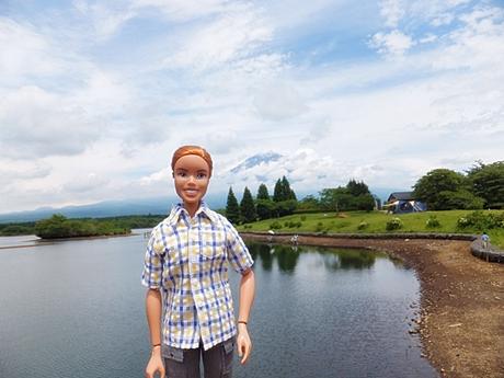 tanuki-20130622-05s.jpg