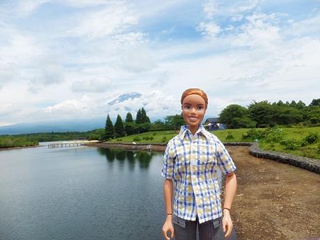 tanuki-20130622-06s.jpg