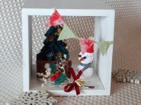 クリスマスbox2