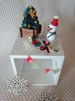 クリスマスbox1