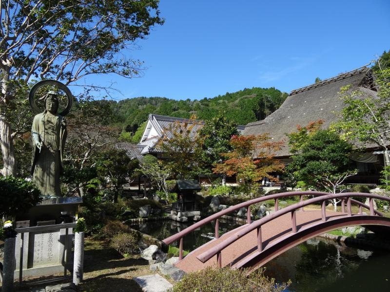 禅定寺10