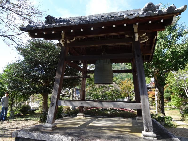 禅定寺11