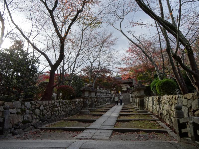 三井寺10