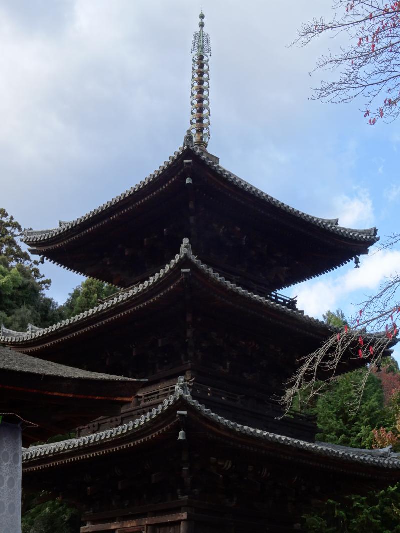 三井寺13