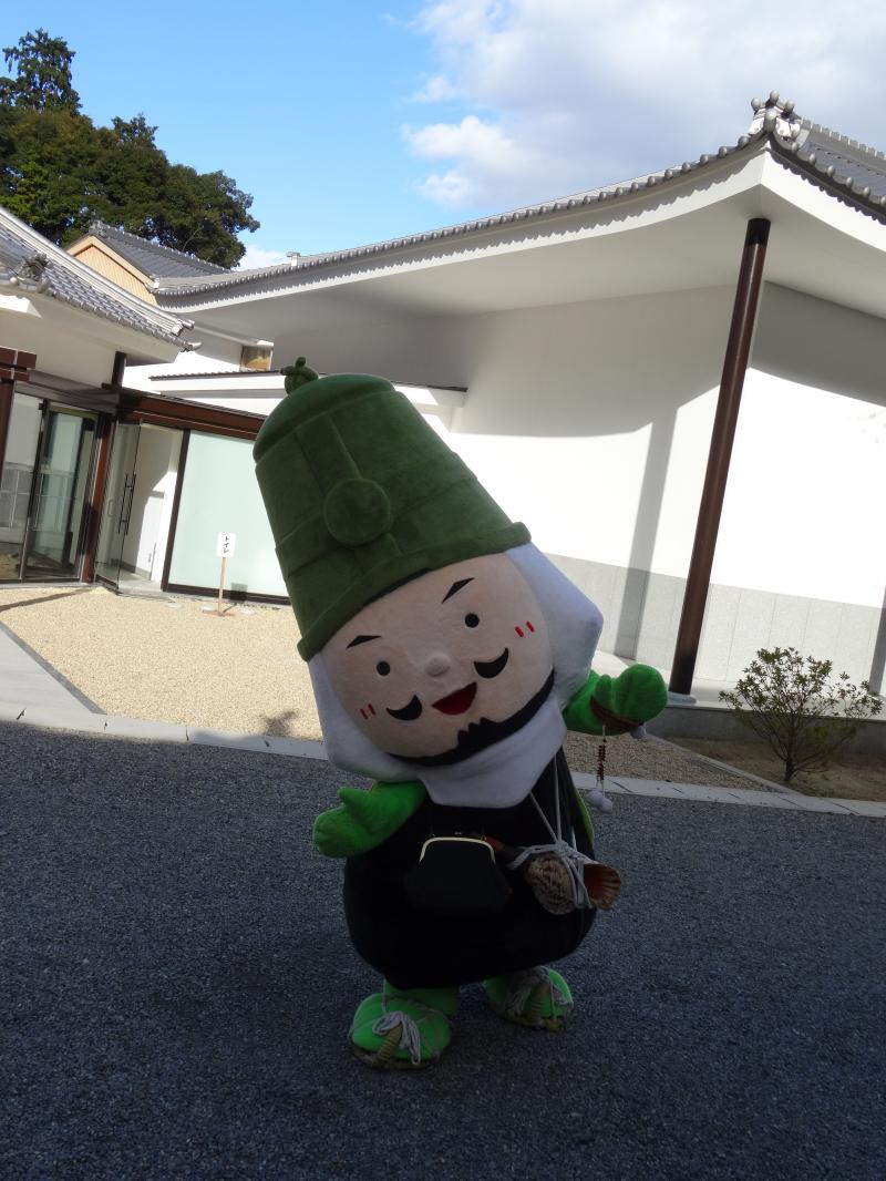 三井寺20