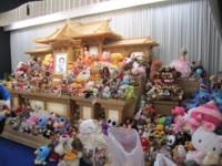 人形供養祭 (2)