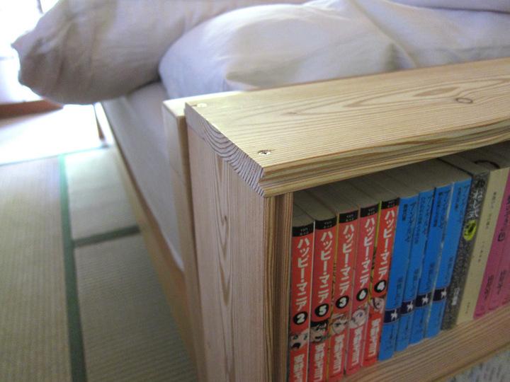 1Fbookcase2.jpg