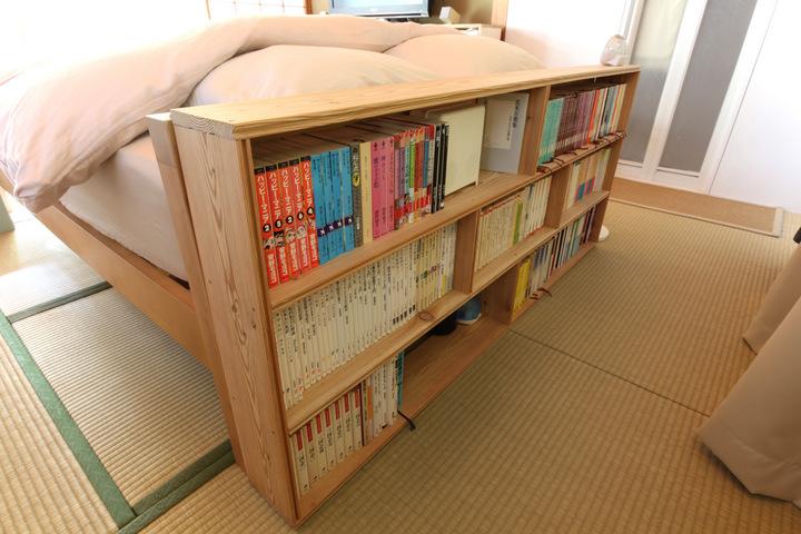 1fbookcase.jpg