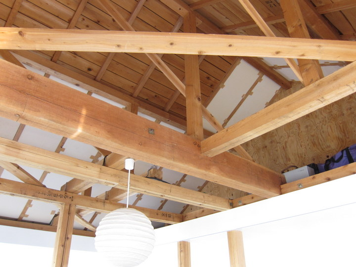ceiling10.jpg