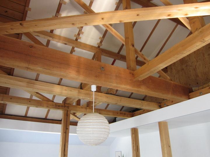 ceiling13.jpg